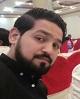 Muhammad Tanveer Ahmad