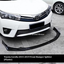 Toyota-Corolla-2015-2017-Front-Bumper-Splitter-Plastic.