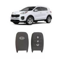 KIA Sportage Remote Key Cover