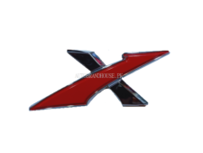Toyota Corolla Altis ( X ) Monogram Genuine